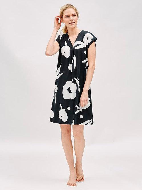 Krookus Short Dress
