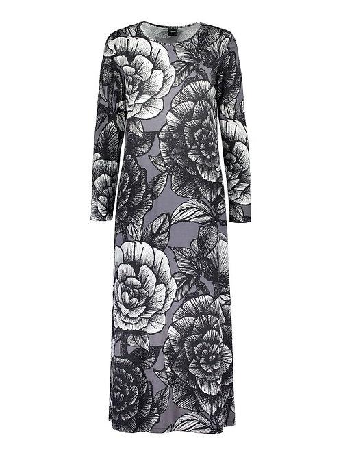 JALO long nightdress