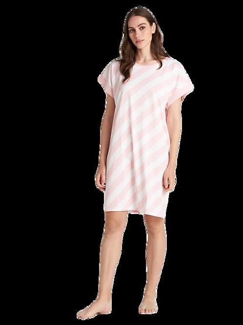 KULMA Ladies Short Nightgown