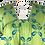 Thumbnail: Ladies Long Nightgown
