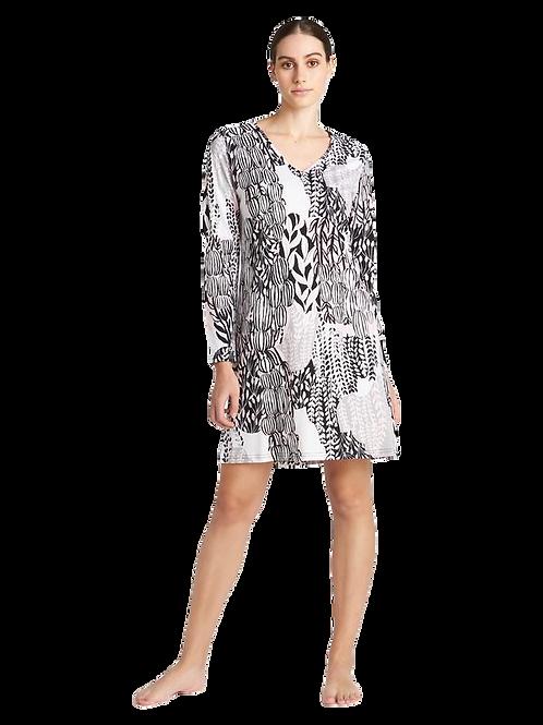 SUURENNUSLASI Ladies Short Loungewear