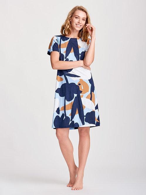 KIMPPU Ladies Short Dress