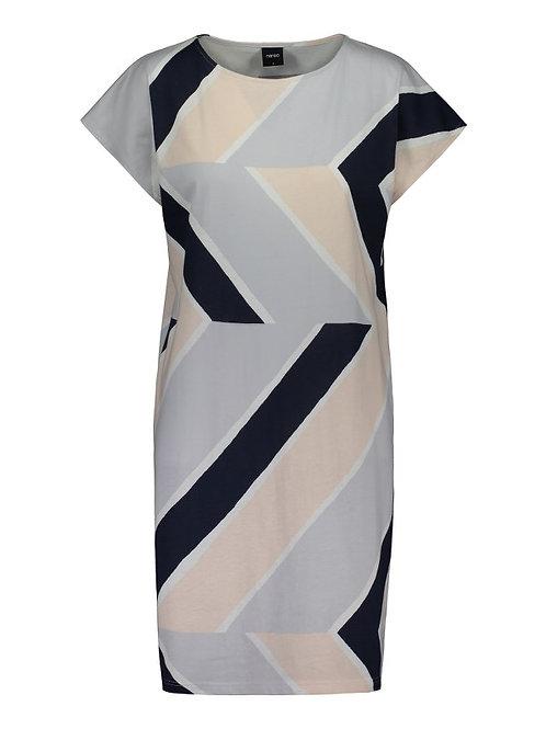 DIAKONAALI Ladies Short Dress