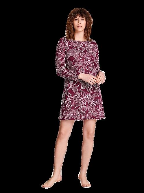 HILKKA Ladies Short Loungewear