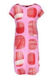 LOHKARE Ladies Short Gown