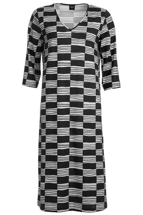PALKKI Ladies Long Nightgown