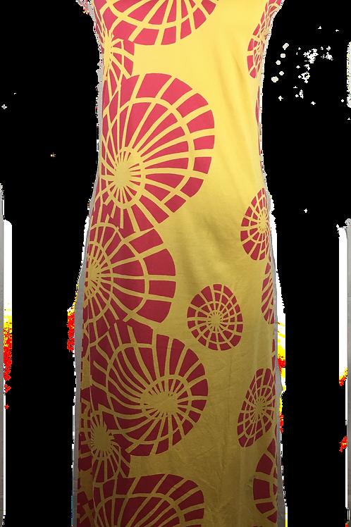 SUN Ladies Long Loungewear
