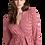 Thumbnail: MUKAVA Ladies Robe with Pockets
