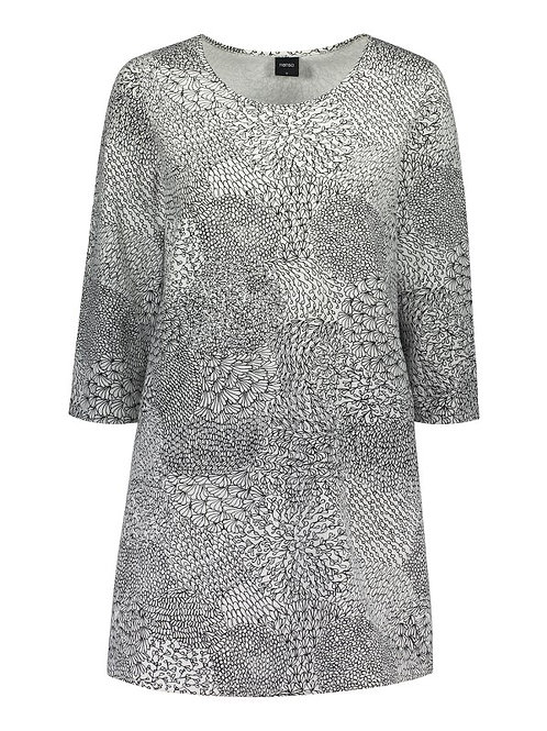 PUISTIKKO ladies tunic