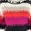 Thumbnail: Ladies Short Loungewear
