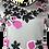 Thumbnail: KESAKUKKIA Ladies Long Loungewear