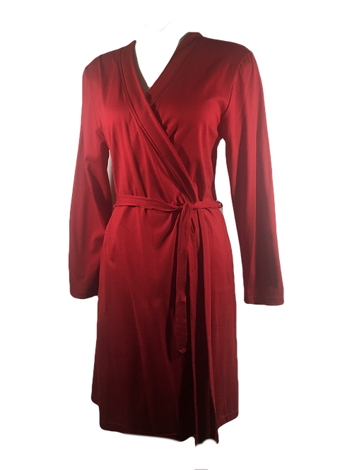 Ladies Robe / Dressing Gown