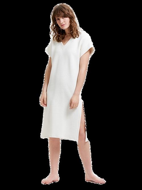 KUPLA Ladies Leisure Dress