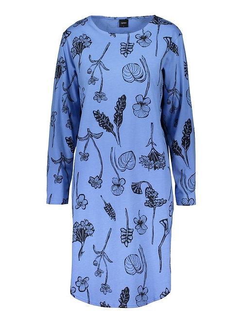 KASVIO Short Nightdress
