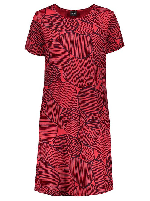 KIVIKKO Ladies short Dress