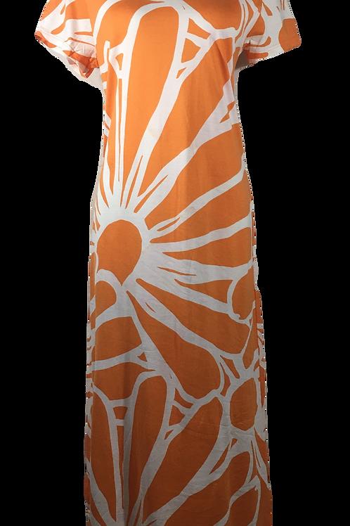 PAIVANKAKKARA Ladies Long Loungewear