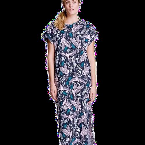 PALOMA Ladies Long Loungewear