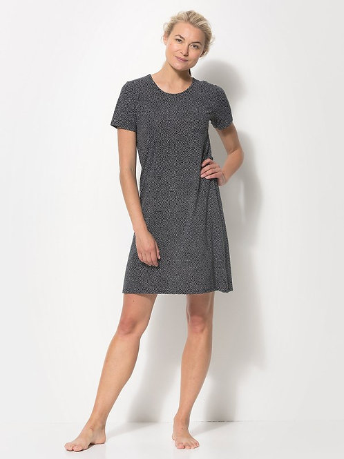 PILKUT short dress/loungewear