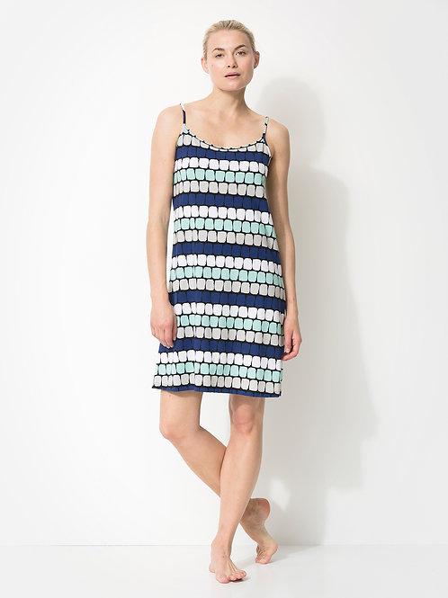 Maissi Short Dress
