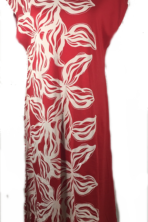 Ladies Long Loungewear