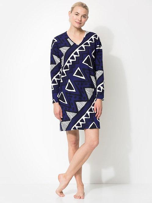 TRIBE Ladies Short Loungewear