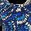 Thumbnail: LENTOON Ladies Short Loungewear