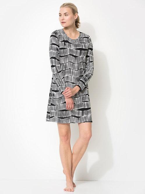 HAITARI Ladies Short Loungewear