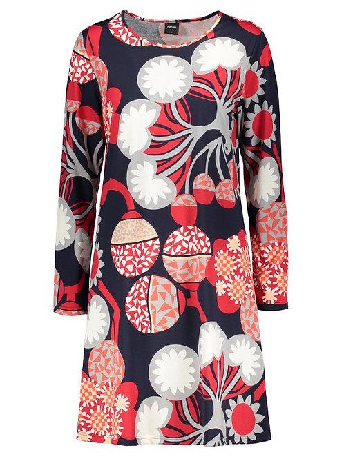TALVILINTU Short Dress