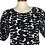 Thumbnail: PALLOLEHDET Ladies Short Loungewear