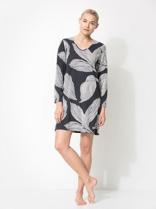 TAIKA Ladies Short Loungewear
