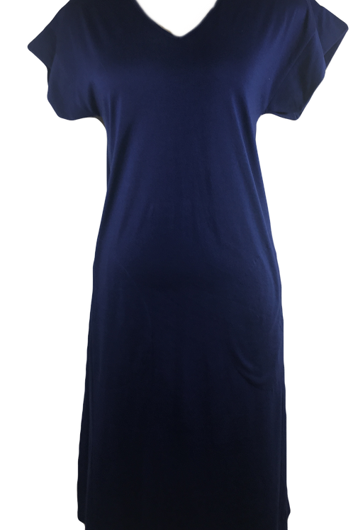 RENTO Ladies Short Loungewear with POCKETS