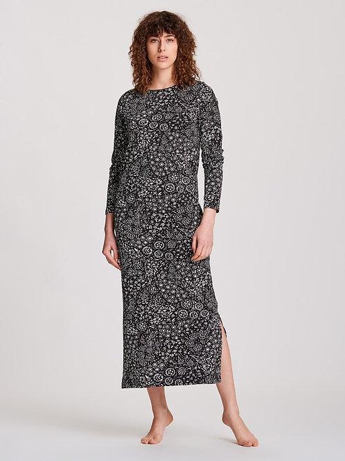KOSMOS Ladies Long Loungewear