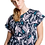 Thumbnail: PALOMA Ladies Long Loungewear
