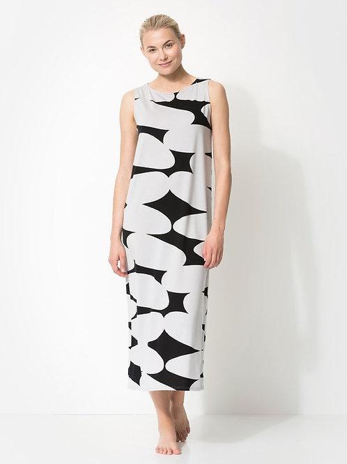 Parapahkina Long Dress
