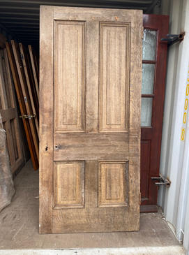ClassicReclaims.Front.Door.6.jpg