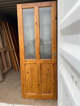 ClassicReclaims.Front.Door.2.jpg