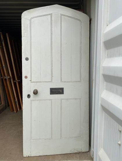 ClassicReclaims.Front.Door.5.jpg