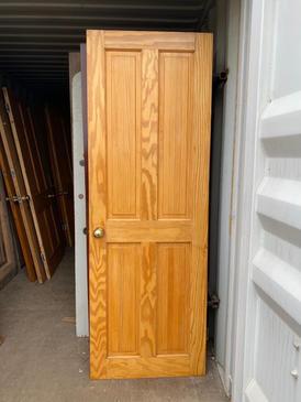 ClassicReclaims.Front.Door.3.jpg