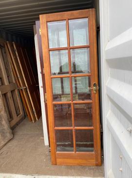 ClassicReclaims.Front.Door (2).jpg
