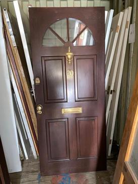 ClassicReclaims.Front.Door (1).jpg