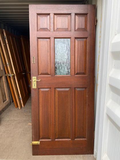 ClassicReclaims.Front.Door.jpg