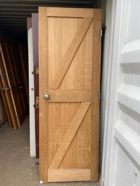 ClassicReclaims.Front.Door.4.jpg