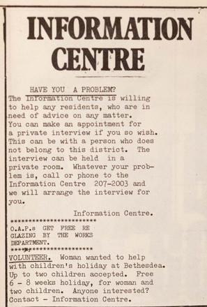 July, 1972