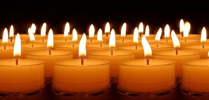 Loss and Bereavement - Wellbeing Info