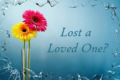 Family Bereavement Services