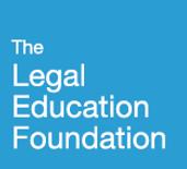 TLEF-logo.png