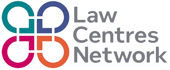 law centre network.png