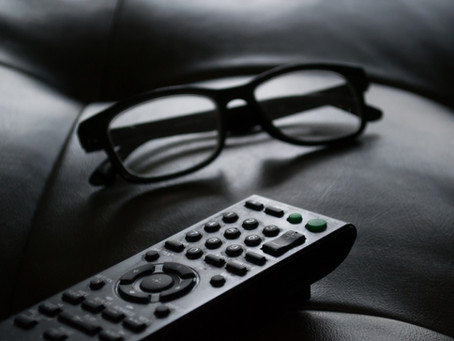 Update on Over-75s TV Licences