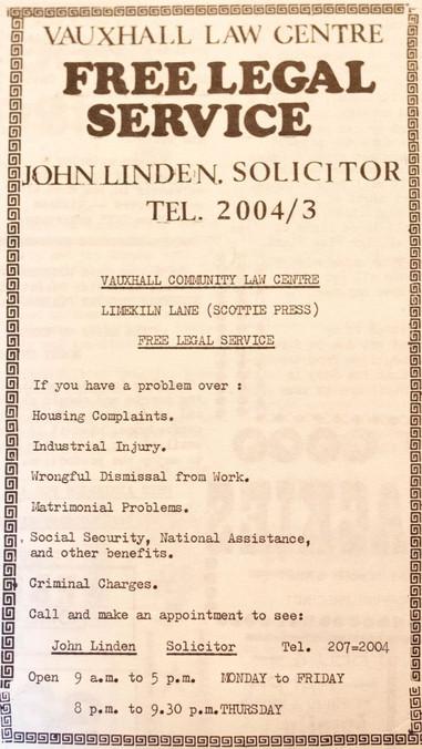June, 1974