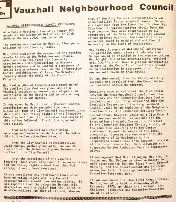Feb, 1975